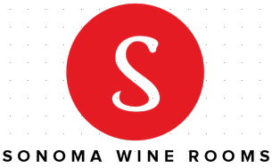 Sonoma Wine Rooms